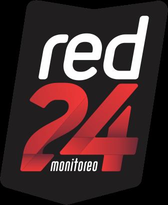 Red24 Monitoreo